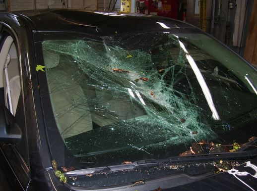 windshield repair in st louis